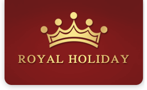 Royal Holiday Leh